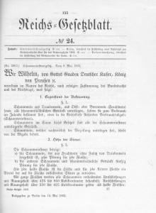 Deutsches_Reichsgesetzblatt_1902_024_155